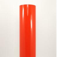 "Orange 751 (Gloss) 12"" x 5yd"