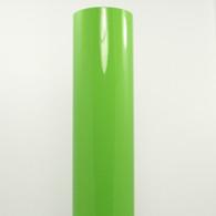 "Lime-Tree Green 751 (Gloss) 12"" x 5yd"