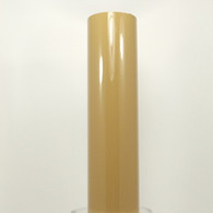 "Light Brown 751 (Gloss) 12"" x 5yd"