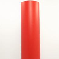 """Orange Red (Matte) 12"""" x 5yd"""