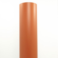"Nut Brown (Matte) 12"" x 5yd"