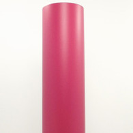 "Lip Stick (Matte) 12"" x 5yd"