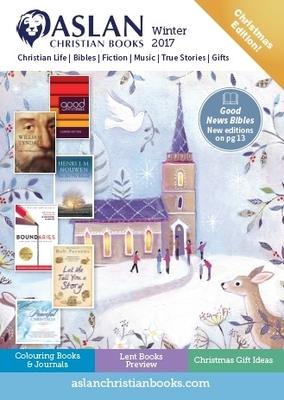 Winter Mag