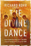 The Divine Dance: The Trinity and Your Transformation cover photo