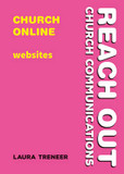 Church Online: Websites cover photo