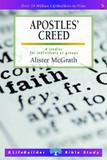 Apostles' Creed cover photo