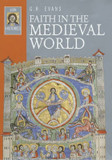 Faith in the Medieval World cover photo