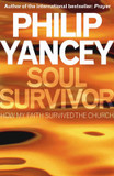 Soul Survivor cover photo