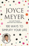 100 Ways to Simplify Your Life cover photo