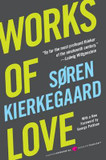 Works of Love cover photo