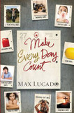 Make Every Day Count cover photo