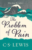C. S. Lewis Signature Classic: The Problem of Pain cover photo