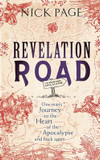 Revelation Road: One Man's Journey to the Heart of Apocalypse - And Back Again cover photo