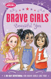Brave Girls: Beautiful You: A 90-Day Devotional cover photo