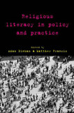 Religious Literacy in Policy and Practice cover photo