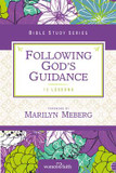 Following God's Guidance: Growing in Faith Every Day cover photo