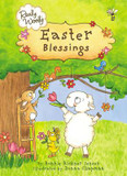 Really Woolly Easter Blessings cover photo