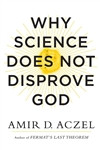 Why Science Does Not Disprove God cover photo