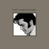 Elvis: Ultimate Gospel CD [886970523622]