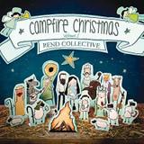 Campfire Christmas Vol. 1 CD [602547289599]