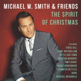 The Spirit of Christmas [602537757985]
