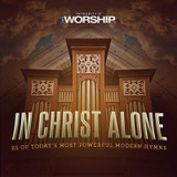 IN CHRIST ALONE [768521823]