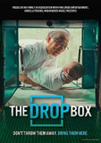 The Drop Box DVD [83061119362]