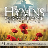 Hymns Of Remembrance:  Lest We Forget [768624029]