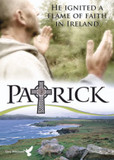 Patrick DVD [727985014012]