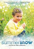 Summer Snow DVD [40232173288]