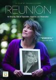 Reunion DVD [727985016078]
