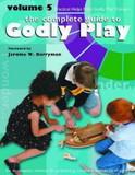 Godly Play: Practical Helps from the Godly Play Community: 5 cover photo