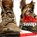 Lifeswap: Finding the Life You Always Wanted cover photo