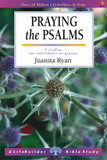 Lifebuilder Bible Study: Praying the Psalms cover photo