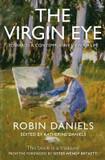 The Virgin Eye: Towards a Contemplative View of Life cover photo