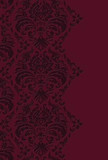 NKJV The Gaither Homecoming Bible Burgundy Leathersoft [9781401675950]