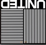Hillsong United - Empires CD [9320428302359]