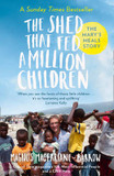 The Shed That Fed a Million Children (PB) cover photo