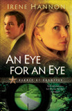 Eye for an Eye, An: A Novel cover photo