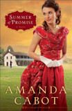 Summer of Promise cover photo