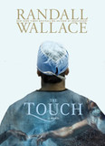 The Touch cover photo