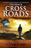 Cross Roads (Paperback) cover photo