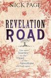 Revelation Road cover photo