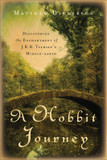 A Hobbit Journey: : Discovering The Enchantment Of J. R. R. Tolkien's Middle-Earth cover photo