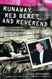 Runaway Red Beret and Reverend cover photo