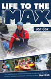 Life to the Max cover photo