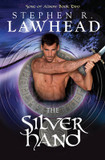 The Silver Hand cover photo