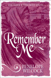 Remember Me  (The Hawk and the Dove Series) cover photo
