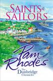 Saints and Sailors cover photo