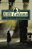 Fifth Column cover photo